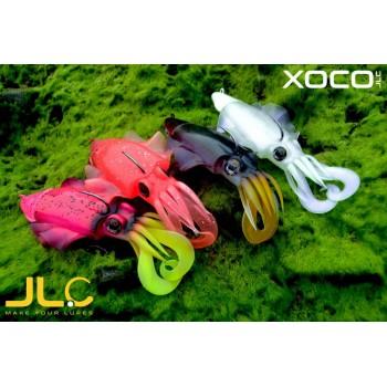Xoco JLC®.